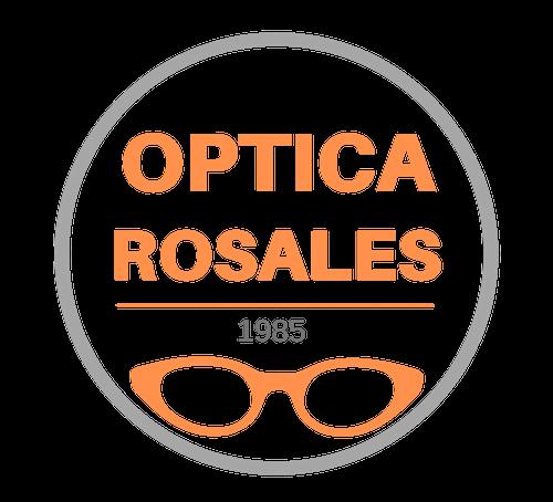 Optica Rosales